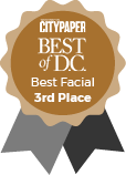 Best Facial of DC