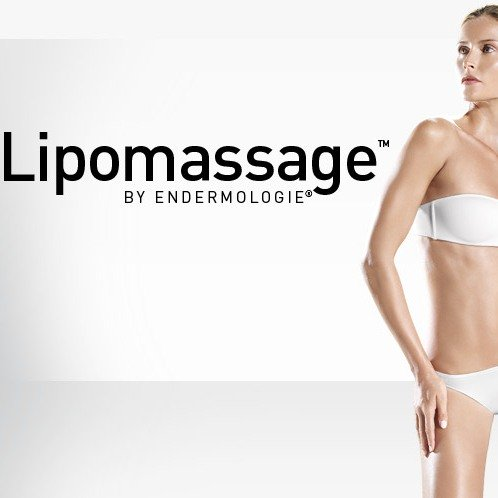 LPG ENDERMOLOGIE LIPOMASSAGE - PHOTODERMA LAVAL TREATMENT